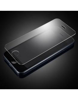 Folie protectie ecran pentru Iphone 5C (anti-glare)